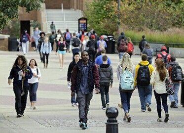 留美学生难适应压力 心理问题多发频酿悲剧