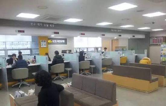 中国留学生亲身经历:在韩国讲英语寸步难行