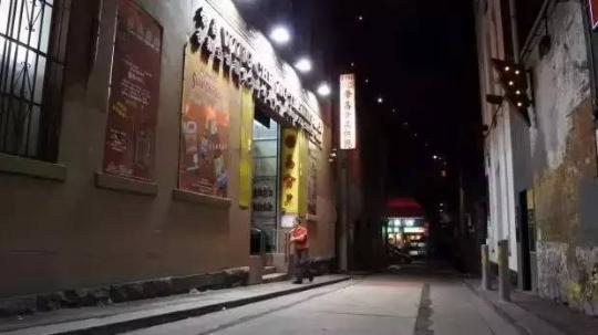 19岁中国留学生澳洲被同胞活活打死 凶手在逃