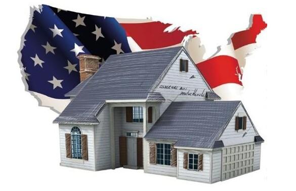海外购房移民黄金法则:居留不等于入籍