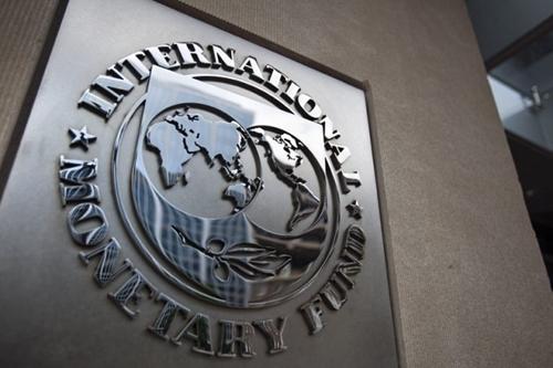 国际货币基金组织赞保加利亚经济稳定
