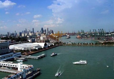 投资移民新加坡的理由